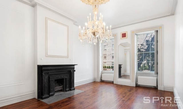 2 Bedrooms, Chelsea Rental in NYC for $12,900 - Photo 1