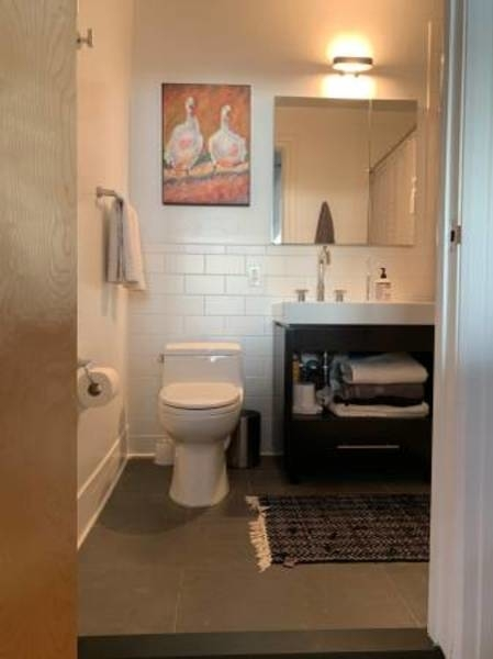 1 Bedroom, DUMBO Rental in NYC for $3,395 - Photo 1