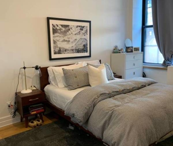 1 Bedroom, DUMBO Rental in NYC for $3,395 - Photo 2
