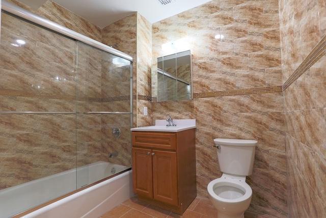 1 Bedroom, Rockaway Beach Rental in NYC for $1,650 - Photo 1