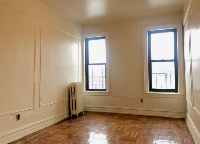 1 Bedroom, East Flatbush Rental in NYC for $1,575 - Photo 2