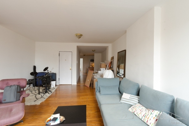 1 Bedroom, Brooklyn Heights Rental in NYC for $3,300 - Photo 2