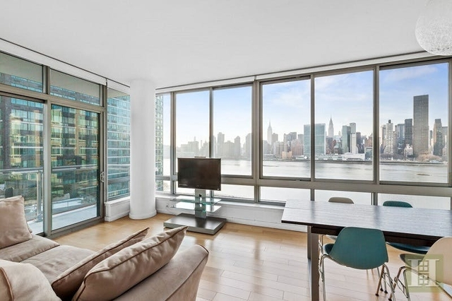 Studio, Hunters Point Rental in NYC for $2,025 - Photo 1