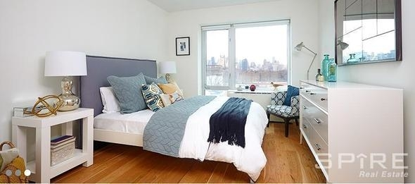 3 Bedrooms, Long Island City Rental in NYC for $3,600 - Photo 2