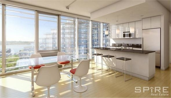 2 Bedrooms, Long Island City Rental in NYC for $2,988 - Photo 1