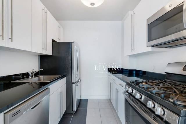 4 Bedrooms, Tribeca Rental in NYC for $9,900 - Photo 1