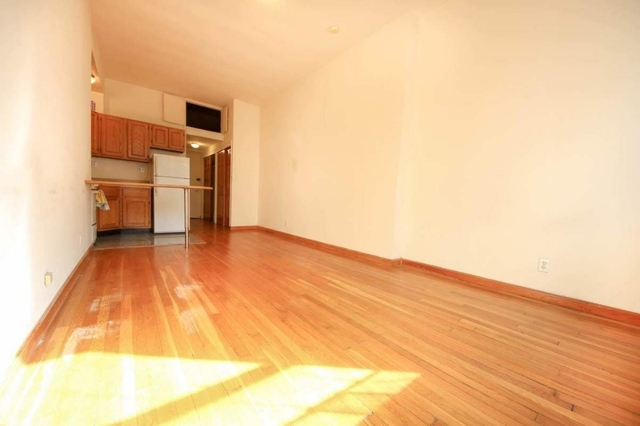 Studio, Upper West Side Rental in NYC for $2,175 - Photo 2