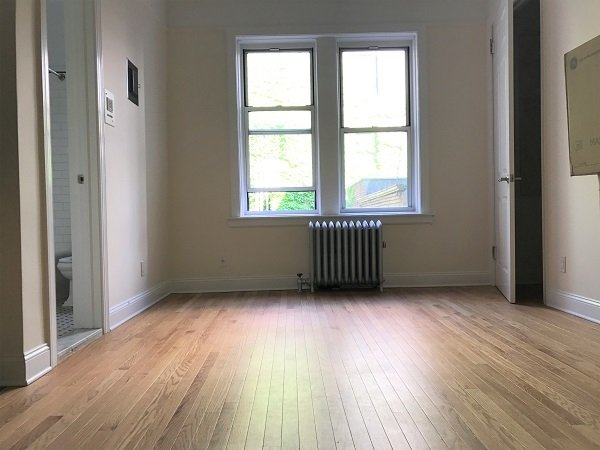 1 Bedroom, West Village Rental in NYC for $3,525 - Photo 1