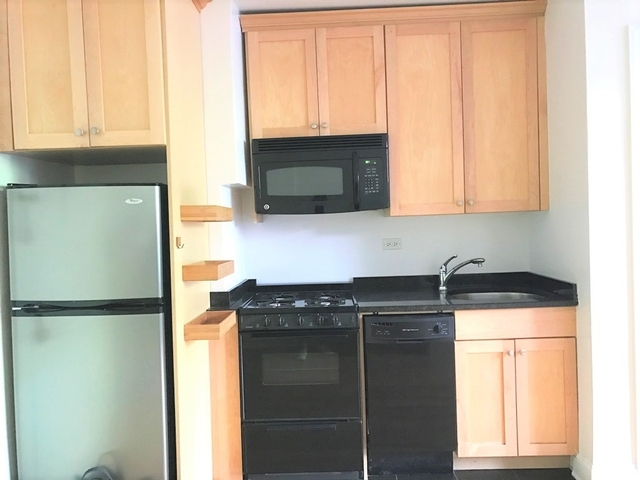 1 Bedroom, West Village Rental in NYC for $3,525 - Photo 2