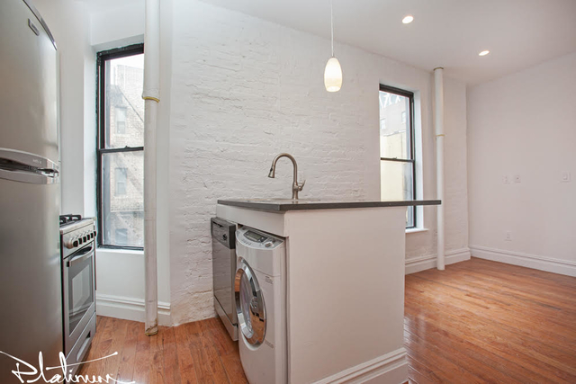 1 Bedroom, Hell's Kitchen Rental in NYC for $2,484 - Photo 1