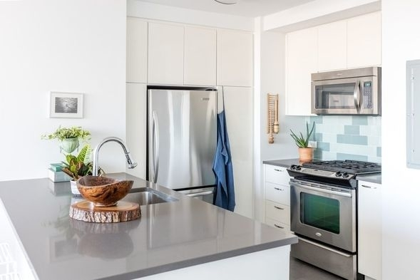 1 Bedroom, Fort Greene Rental in NYC for $3,255 - Photo 2