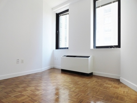 1 Bedroom, Financial District Rental in NYC for $3,395 - Photo 2