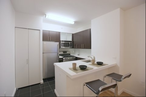 1 Bedroom, Downtown Brooklyn Rental in NYC for $3,163 - Photo 2