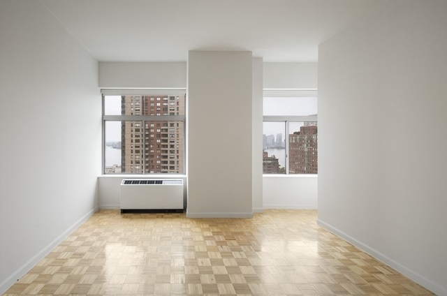 1 Bedroom, Financial District Rental in NYC for $3,621 - Photo 2