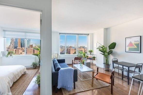 1 Bedroom, Fort Greene Rental in NYC for $3,375 - Photo 2