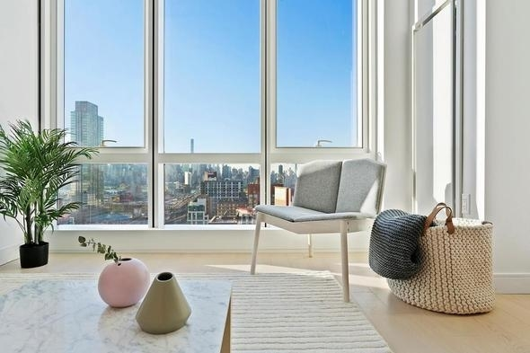 1 Bedroom, Long Island City Rental in NYC for $3,185 - Photo 2