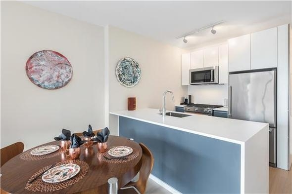 1 Bedroom, Downtown Brooklyn Rental in NYC for $3,365 - Photo 2