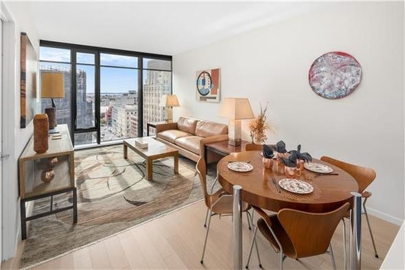 1 Bedroom, Downtown Brooklyn Rental in NYC for $3,365 - Photo 1