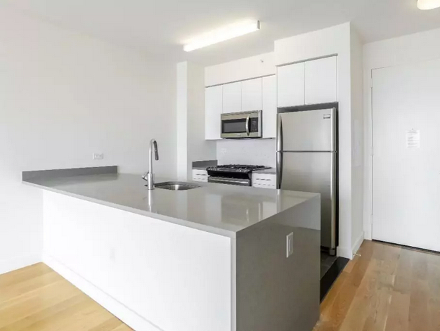 2 Bedrooms, Downtown Brooklyn Rental in NYC for $5,850 - Photo 2