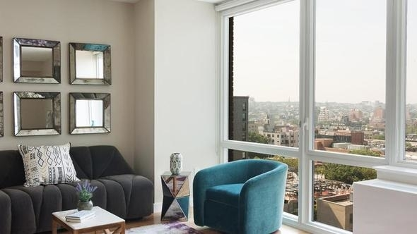 1 Bedroom, Downtown Brooklyn Rental in NYC for $3,410 - Photo 1