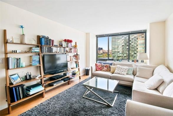 Studio, Hunters Point Rental in NYC for $2,406 - Photo 1