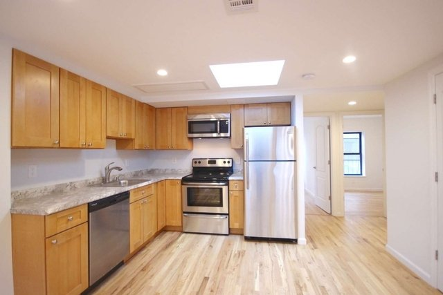 2 Bedrooms, Chinatown Rental in NYC for $3,705 - Photo 1