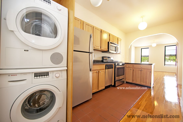 1 Bedroom, South Slope Rental in NYC for $2,900 - Photo 1
