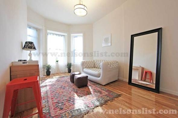 1 Bedroom, South Slope Rental in NYC for $2,683 - Photo 1