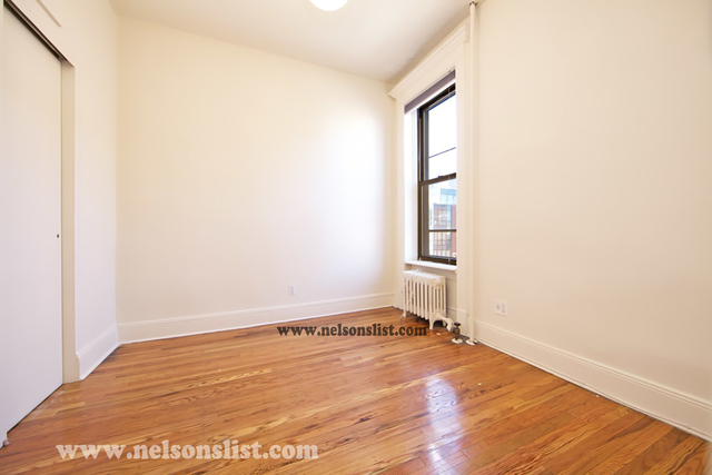 1 Bedroom, South Slope Rental in NYC for $2,800 - Photo 2