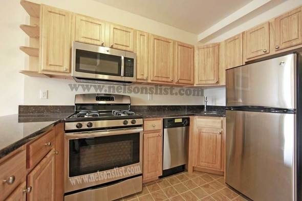 1 Bedroom, North Slope Rental in NYC for $2,779 - Photo 1