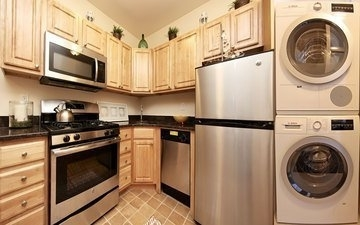 1 Bedroom, Greenwood Heights Rental in NYC for $2,350 - Photo 1