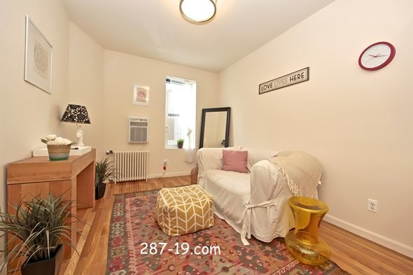 1 Bedroom, Greenwood Heights Rental in NYC for $2,350 - Photo 2