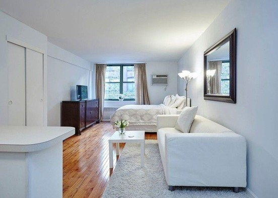 Studio, Gramercy Park Rental in NYC for $3,100 - Photo 1