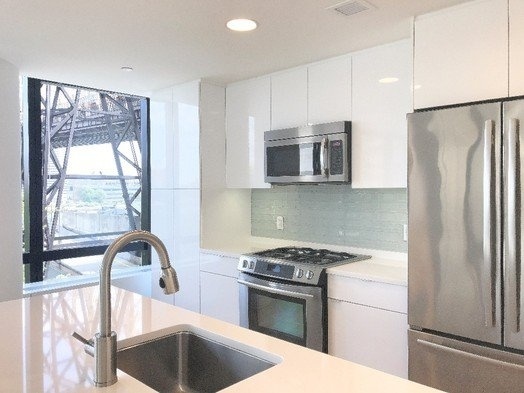1 Bedroom, Upper East Side Rental in NYC for $3,999 - Photo 2