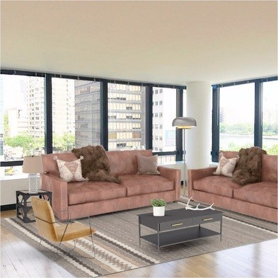 1 Bedroom, Upper East Side Rental in NYC for $3,999 - Photo 1