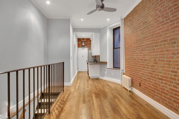 3 Bedrooms, East Village Rental in NYC for $4,450 - Photo 2