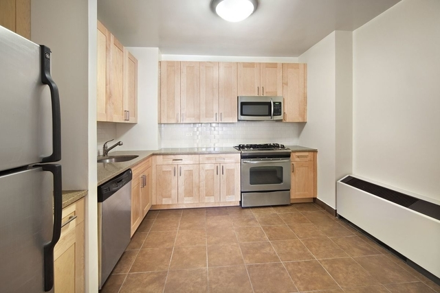 1 Bedroom, Financial District Rental in NYC for $2,840 - Photo 1