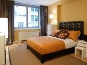 2 Bedrooms, Theater District Rental in NYC for $4,900 - Photo 2