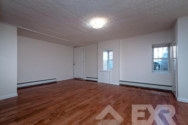 Studio, Weeksville Rental in NYC for $1,599 - Photo 1