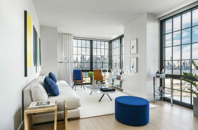 3 Bedrooms, Greenpoint Rental in NYC for $5,812 - Photo 1