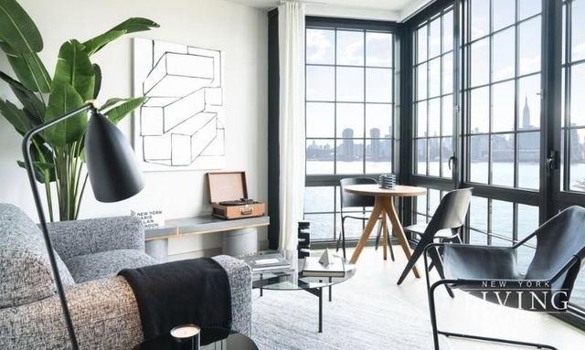 Studio, Greenpoint Rental in NYC for $2,806 - Photo 1