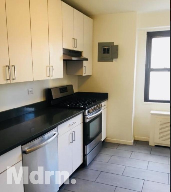 2 Bedrooms, Yorkville Rental in NYC for $5,300 - Photo 1