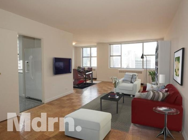 3 Bedrooms, Turtle Bay Rental in NYC for $5,495 - Photo 1