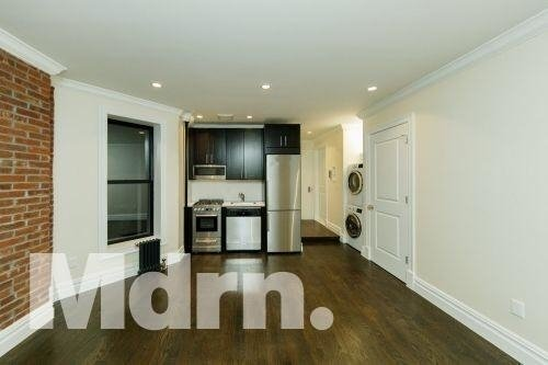 3 Bedrooms, Hudson Square Rental in NYC for $6,700 - Photo 1