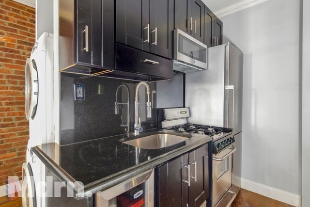 Studio, East Harlem Rental in NYC for $2,224 - Photo 2