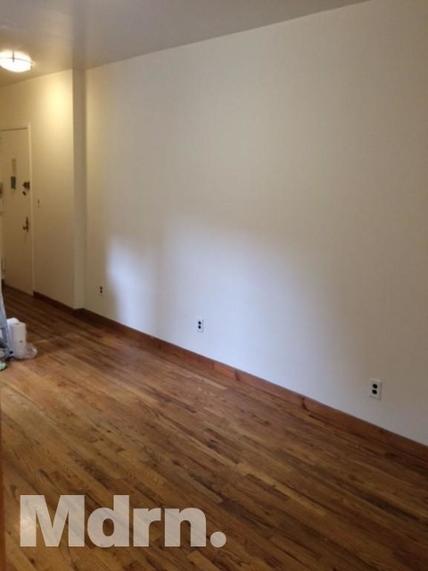 2 Bedrooms, Upper East Side Rental in NYC for $2,650 - Photo 2
