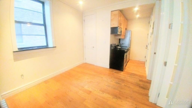 2 Bedrooms, Murray Hill Rental in NYC for $3,204 - Photo 1
