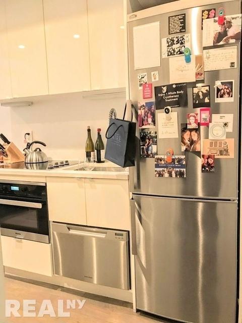 2 Bedrooms, NoLita Rental in NYC for $3,785 - Photo 2