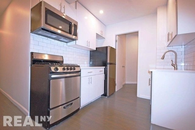 3 Bedrooms, Bowery Rental in NYC for $3,750 - Photo 1