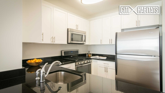 1 Bedroom, Lincoln Square Rental in NYC for $4,203 - Photo 1